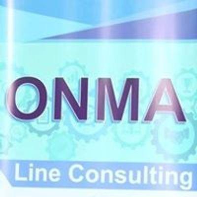 ONMA Line Consulting Baku