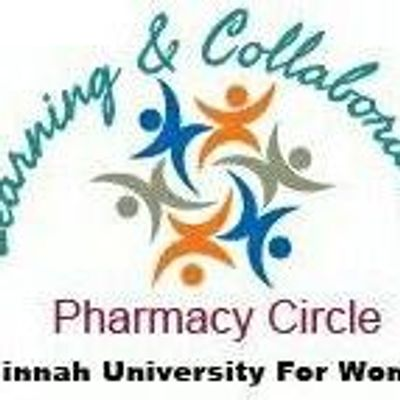 Learning & Collaborative Pharmacy Circle