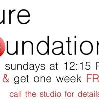 Pure Foundations A Free Introduction to our Technique