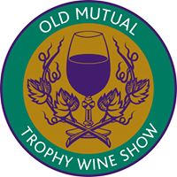 Old Mutual Trophy Wine Show