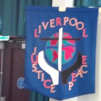 Liverpool Justice and Peace