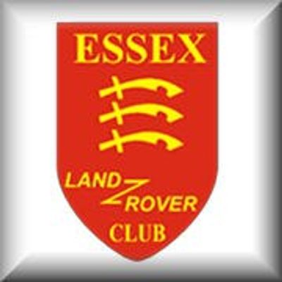 Essex Land Rover Club