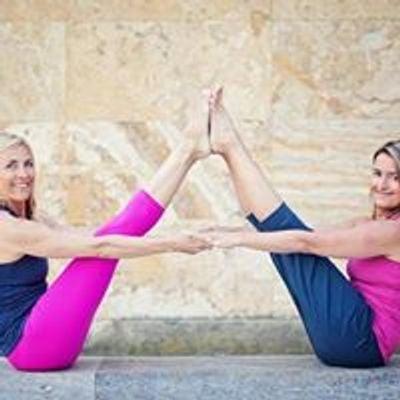 Sakti Yoga