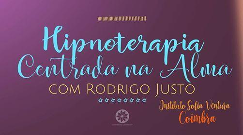 Hipnoterapia e Astrologia  Coimbra