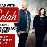 Christmas with Selah featuring World Outreach Worship