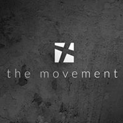 TheMovement