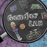 GenderLab Genve