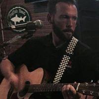 Dan Baldan Acoustic