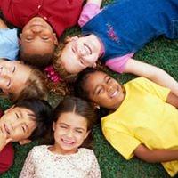 Free Public Education Workshop - Healthy Children
