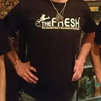 The Fresh (ザ・フレッシュ)