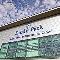 Sandy Park