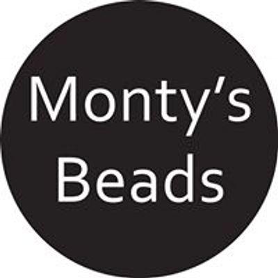 Monty's Beads