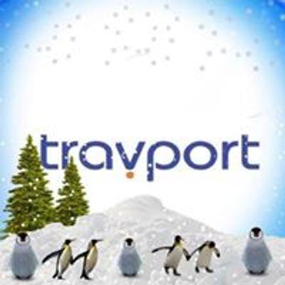 TravPort