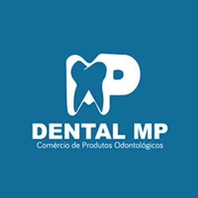 Dental MP