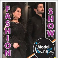 The Flop Fashion Show &amp Musical Night