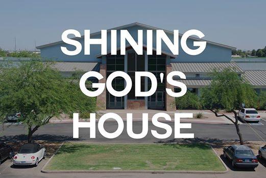 Shining Gods House (39)