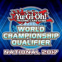2017 WCQ Kuwaiti National Championship