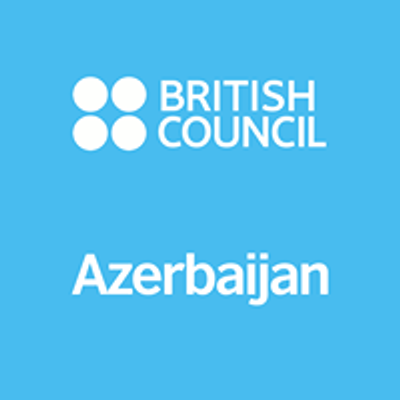 British Council Azerbaijan