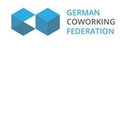 German Coworking Federation