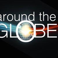Around the Globe Festival
