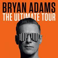 Brian Adams Afterparty