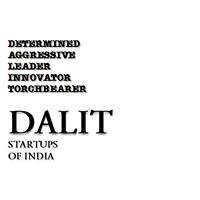DalitNetwork