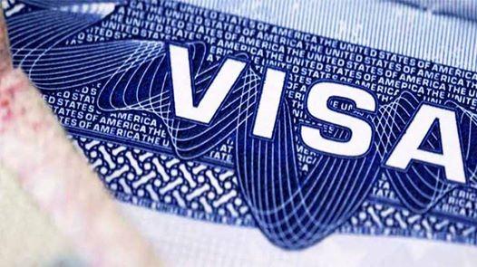 Free Expert Study Visa Seminar in Kolkata