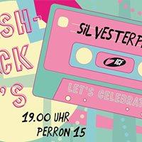 Silvester Flash Back 90s