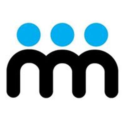 Master Networks - Charlotte Business Builders