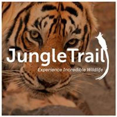 JungleTrail