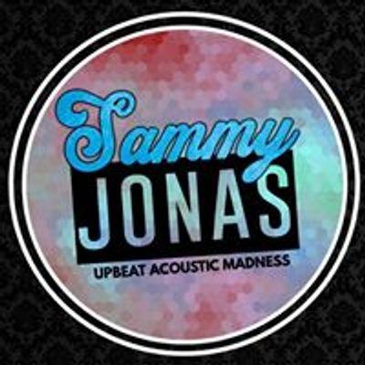 Sammy Jonas Music