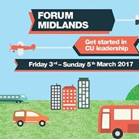 Forum Midlands