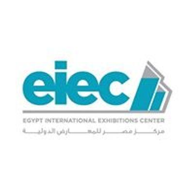 Egypt International Exhibitions Center  مركز مصر للمعارض الدولية