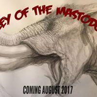 Valley of the Mastodons Exhibit  Workshop
