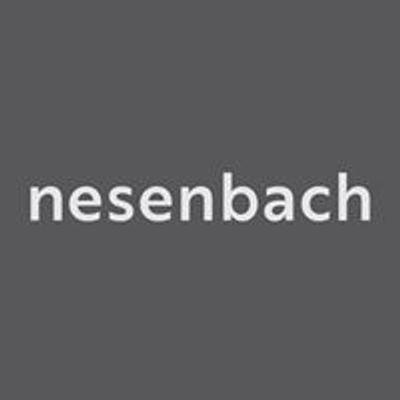 nesenbach