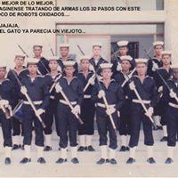 REUNION DE SECCION DE MANEJOS ESPECIALES 121