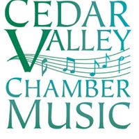 Cedar Valley Chamber Music