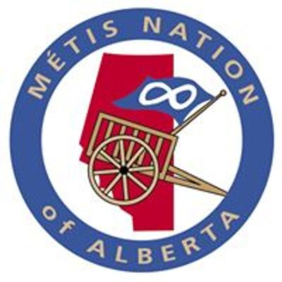 Metis Nation of Alberta