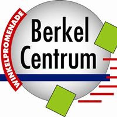 Berkel Centrum