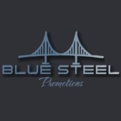 Blue Steel Promotions