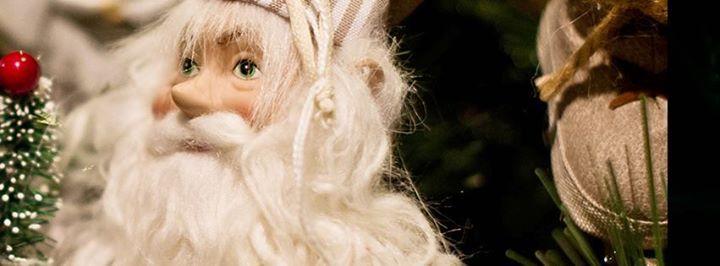 Fundraising Night - Christmas Heirloom Co.