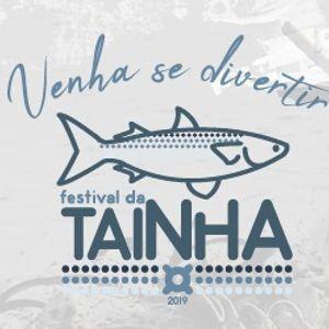 6 Festival da Tainha de Caraguatatuba