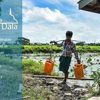 Presentation Sustainable Dala