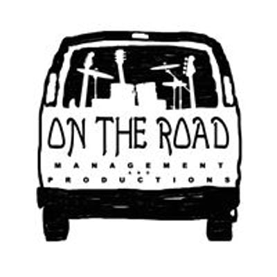 On The Road Management and Productions