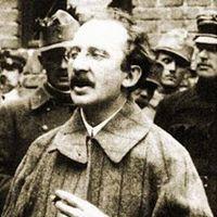 The Revolutionary Ideas of Georg Lukacs