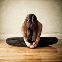 Post-Thanksgiving Gratitude Yoga