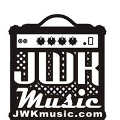 JWK Music