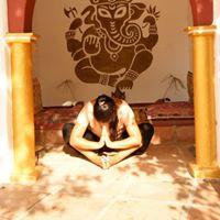 4. Termin Achtsam Loslassen - YinYoga &amp YogaNidra