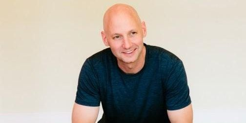 Yin Yoga Teacher Training with Josh Summers