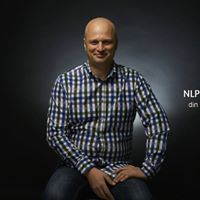 NLP Practitioner 2017